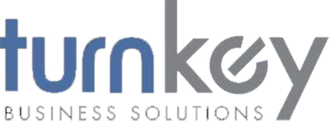 Turnkey Business Solutions